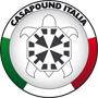 link al programma di CasaPound Italia