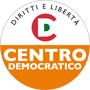 link al programma di Centro Democratico