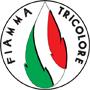 link al programma di Movimento Sociale Fiamma Tricolore