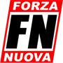 link al programma di Forza Nuova