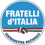 link al programma di Fratelli d'Italia