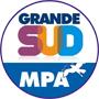 link al programma di Grande Sud-MPA