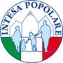 link al programma di Intesa Popolare