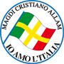link al programma di Io amo l'Italia