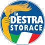 link al programma di La Destra