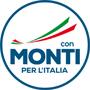 link all'agenda Monti