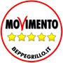 link al programma del Movimento 5 stelle
