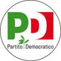 link al programma del Partito Democratico