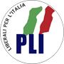 link al programma dei Liberali per l'Italia-PLI