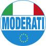 Link al programma dei Moderati