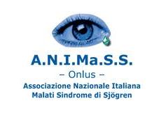 Link al sito dell'associazione